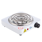 Hot selling single burner electric stove