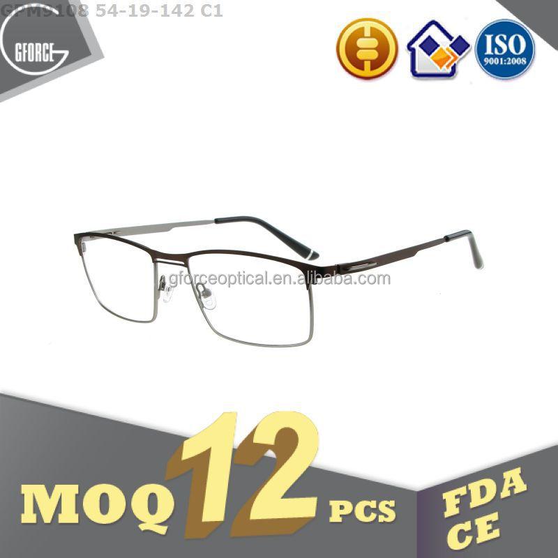 custom made eyeglass frames custom made eyeglass frames suppliers and manufacturers at alibabacom
