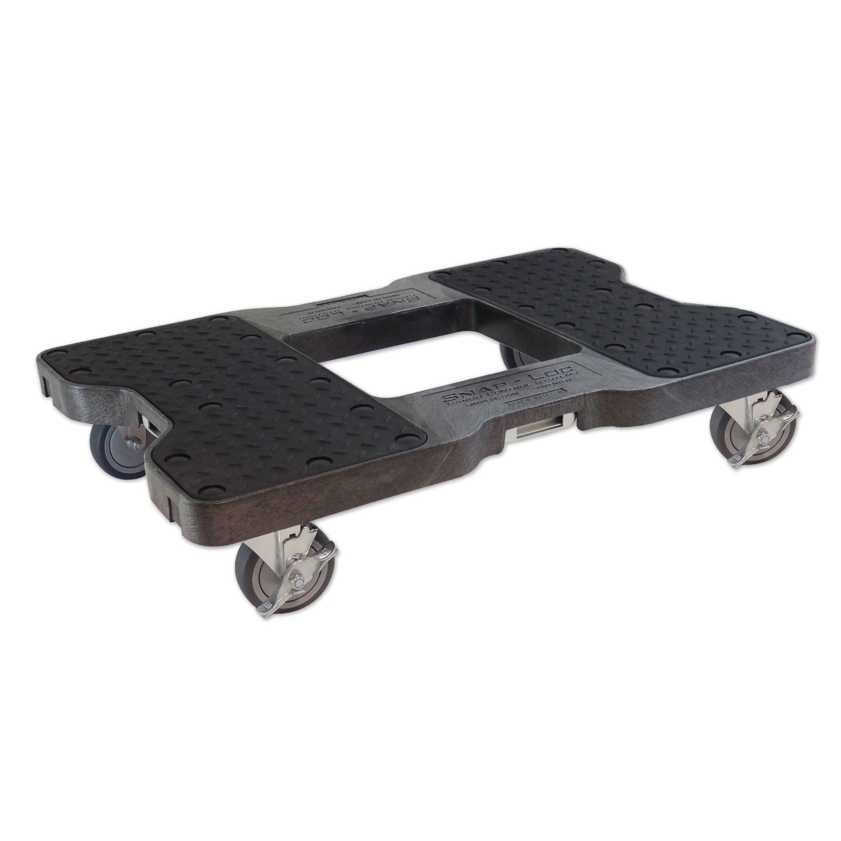 Cheap A Frame Towing Dolly, find A Frame Towing Dolly deals on line ...