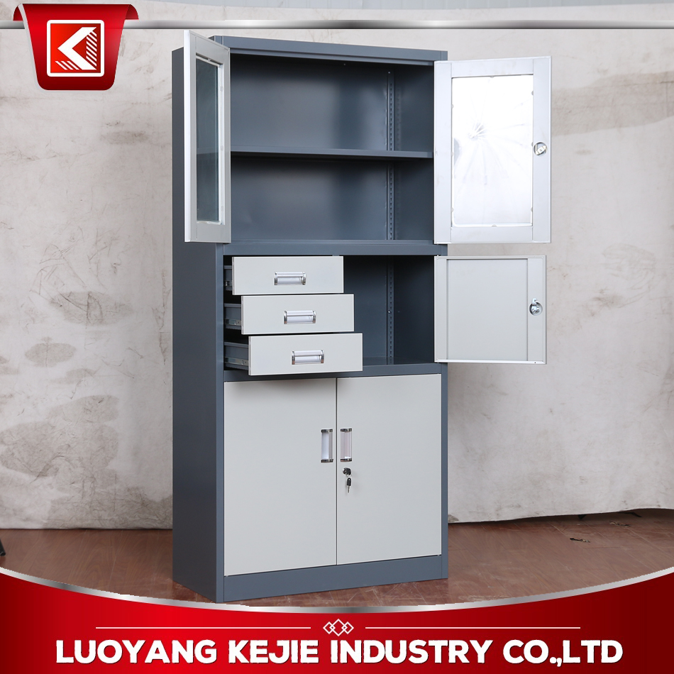 Plexiglass Door Cabinet, Plexiglass Door Cabinet Suppliers And  Manufacturers At Alibaba.com