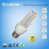 zhongshan led lighting no stroboflash agile high quality led energy saving lamp 7w long life span no uv ray