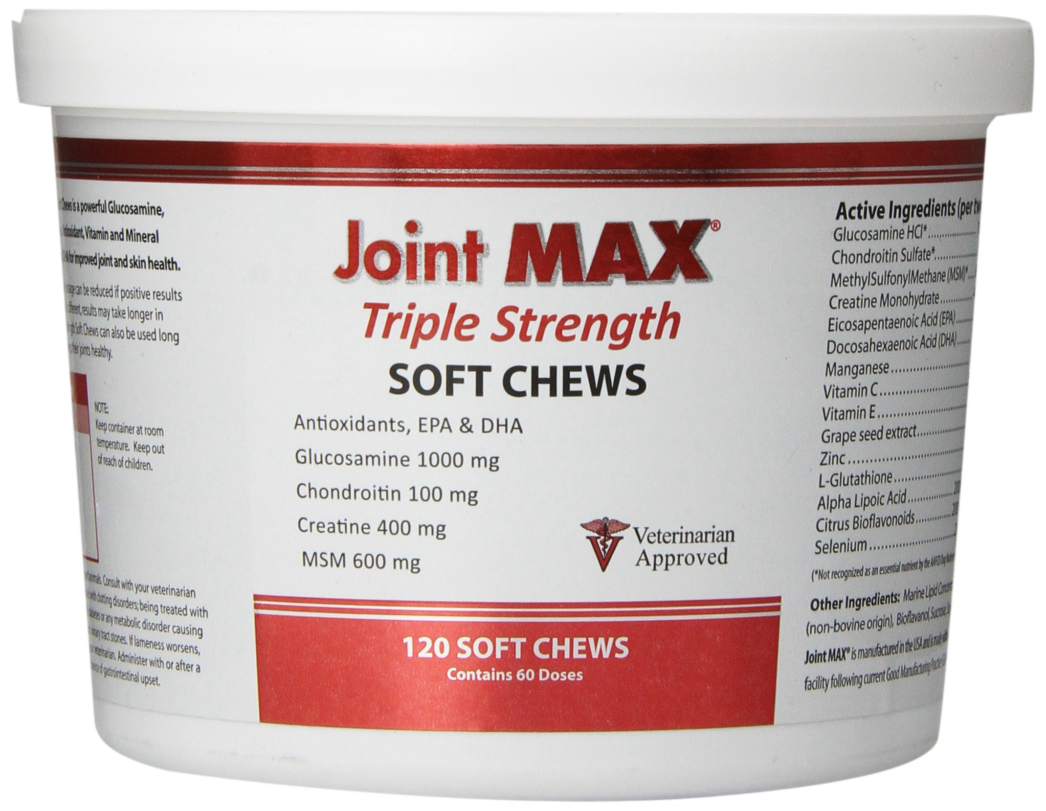 Cheap Joint Max Triple, find Joint Max Triple deals on line at