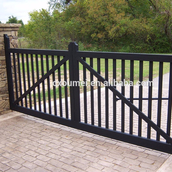 Latest Steel Gate Designs Main Gate Designs Sliding Gate