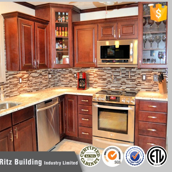 Prefabricated Kitchen Cabinets, Prefabricated Kitchen Cabinets ...