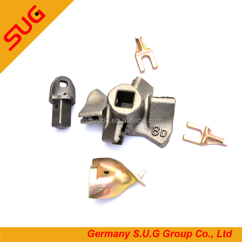 garden auger drill bit. Garden Auger Drill, Drill Suppliers And Manufacturers At Alibaba.com Bit