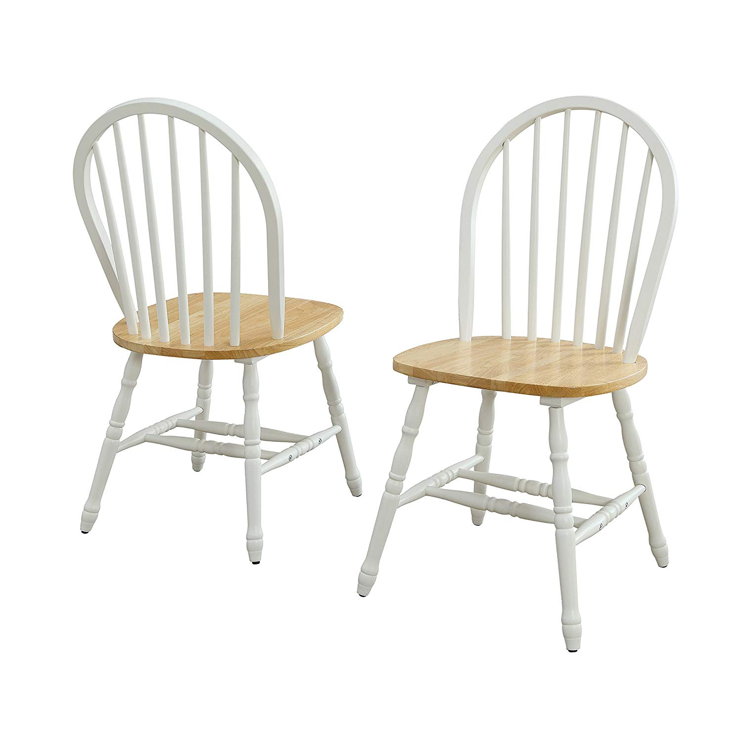 Windsor Wood Chairs Find Deals On