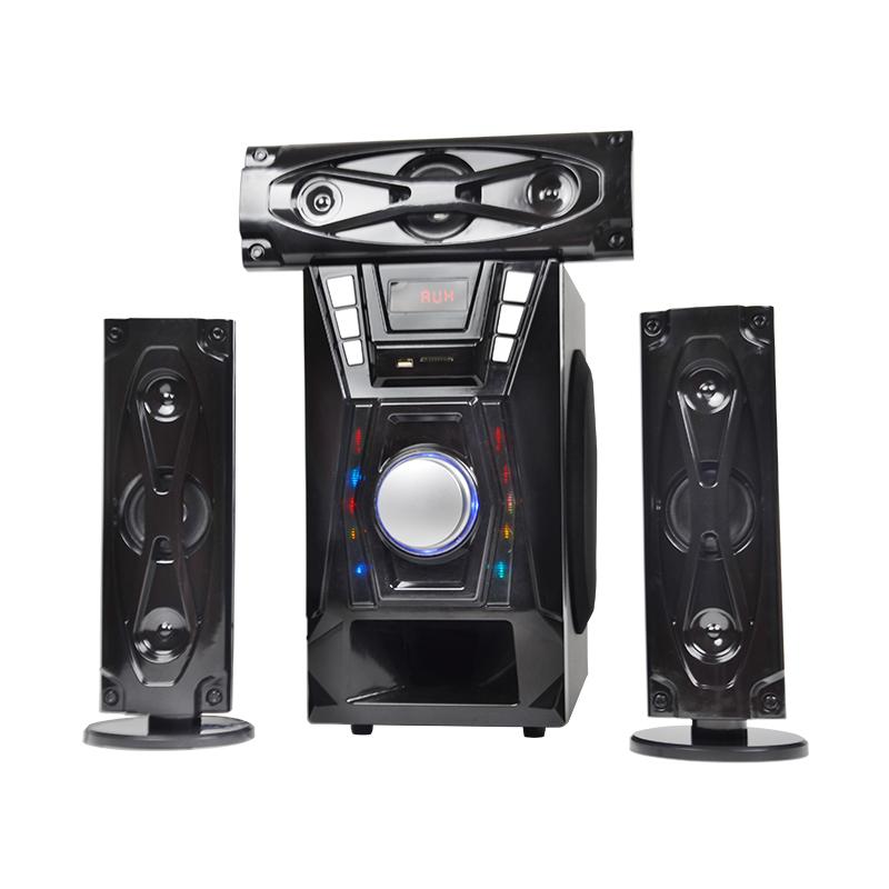 Cari Kualitas tinggi G3 Musik Produsen dan G3 Musik di Aliba