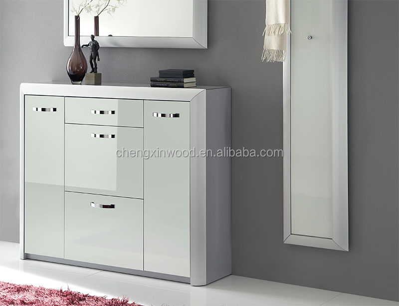 wall mounted shoe cabinet wall mounted shoe cabinet suppliers and at alibabacom
