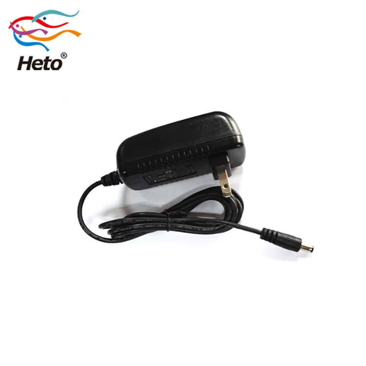 Best Sales Used Aquarium Product Supplies Ac Dc Adapter 220v To 12v