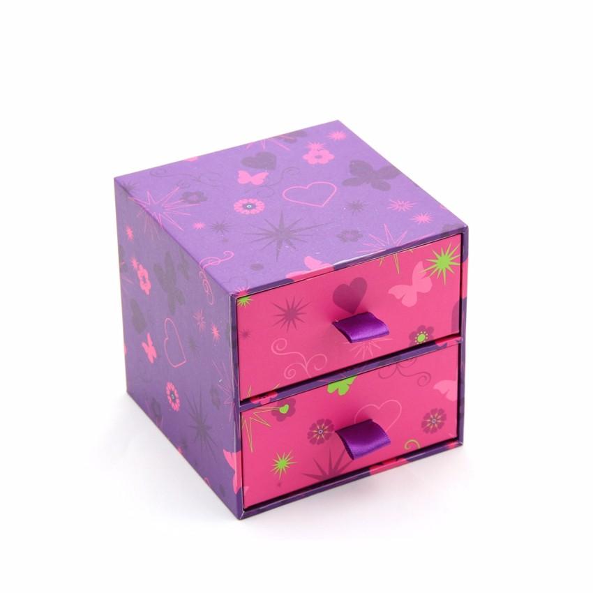 High quality drawer gift box cardboard buy