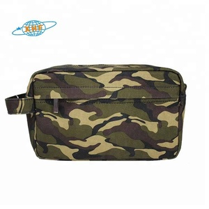 9a23c55f693 China Bathroom Bag, China Bathroom Bag Manufacturers and Suppliers on  Alibaba.com