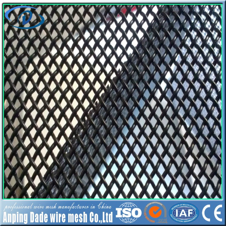 China high-end custom inconel 625 wire 0.2mm wire mesh/wire cloth/wire screen