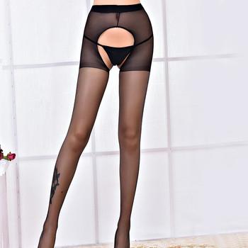 mature-stocking-sex-pantyhose-sex