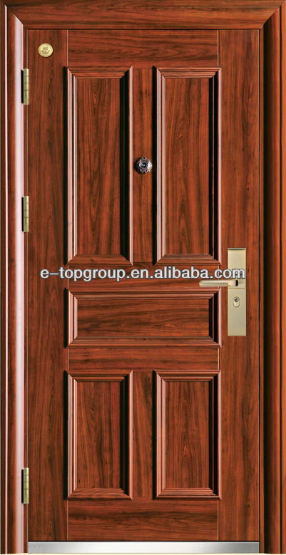 Japanese Paper Doors Japanese Paper Doors Suppliers And