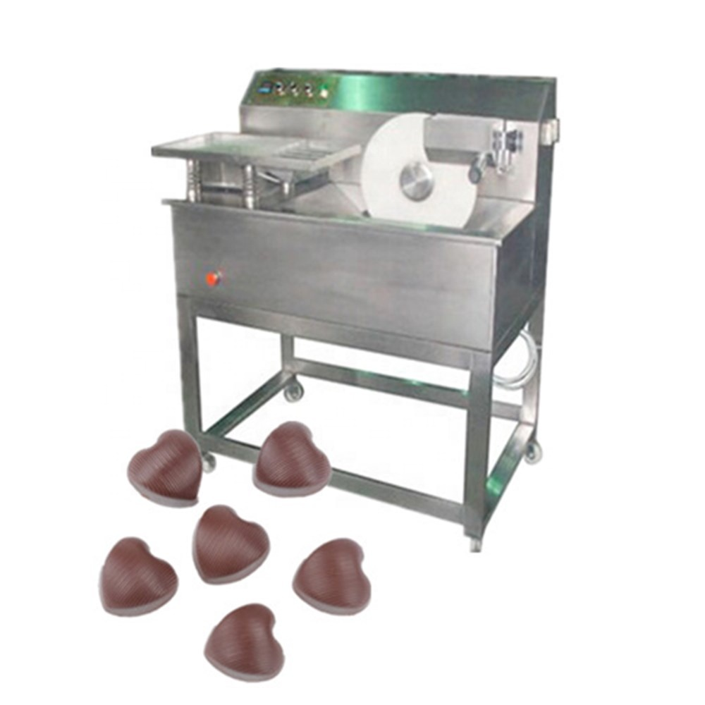 Small Chocolate Tempering Machine Factory Pricechocolate Machine Price30l Buy Chocolate Tempering Machinechocolate Tempering Machinechocolate