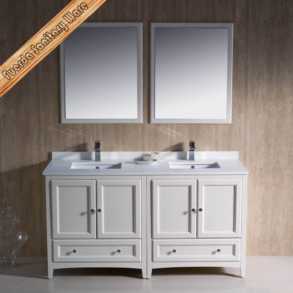 Lowes Double Sink Vanity, Lowes Double Sink Vanity Suppliers And  Manufacturers At Alibaba.com