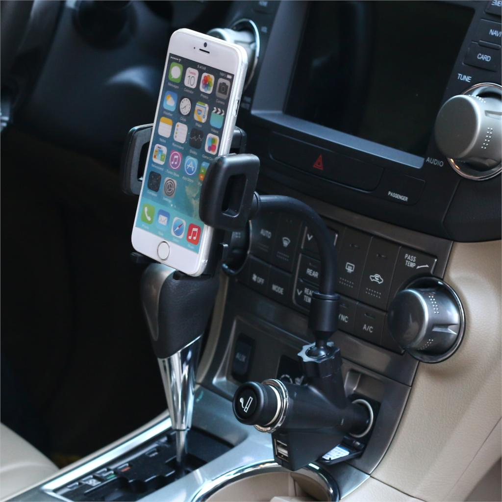 Best Iphone X Car Charger