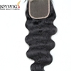 /product-detail/qingdao-factory-high-quality-cheap-swiss-lace-closure-brazilian-hair-closure-60696416759.html