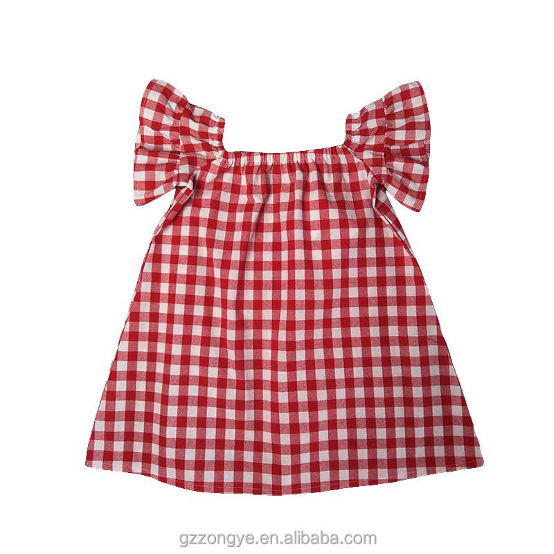 171cd77f388d9 مصادر شركات تصنيع عارية فستان الدانتيل الحمراء وعارية فستان الدانتيل  الحمراء في Alibaba.com