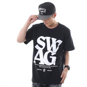 a7bc91ee8 China mens custom shirts wholesale 🇨🇳 - Alibaba