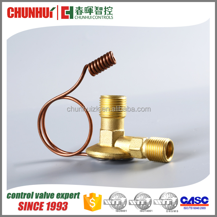direct from factory Approved Wholesale air dump valve