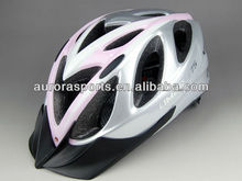 Wholesale Factory price customize fashion TT track cycling helmet ...