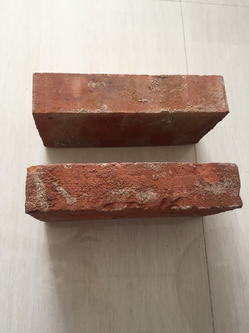 Fire Resistant Brick : Grey color fire resistant brick wall panel buy