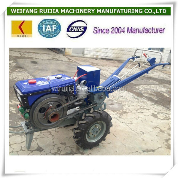 Names Agricultural Tools For 15-22hp Diesel Cheap Used Tractors ...
