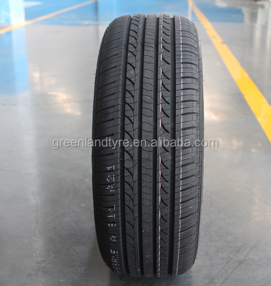 Chinese Passenger Car Tyre PCR, VAN, LTR, HP, SUV, high quality with good price 195/60R15, 195/65R15, 185/65R15