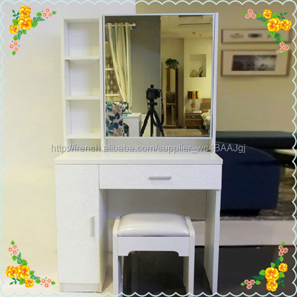 Ikea Simple Kd Moderne Tableaux Dressing Commodes Id De Produit 500006458364 French Alibaba Com
