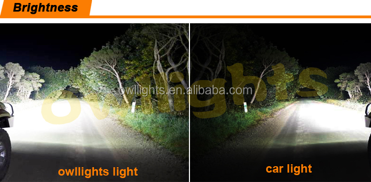 Off road 4x4 led lights highest quality best selling in america off road 4x4 led lights highest quality best selling in america and australia 8 60w mozeypictures Gallery