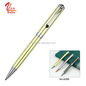 Hot Sale Item Stylus Pen Good Taste for Business/Company