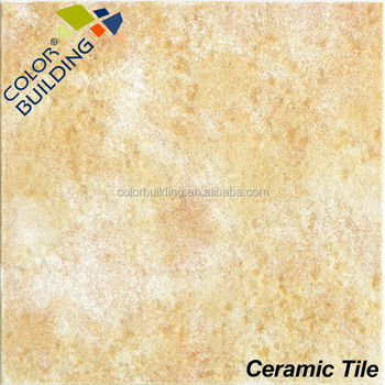 Ceramic Tiles Importers Choice Image - modern flooring pattern texture