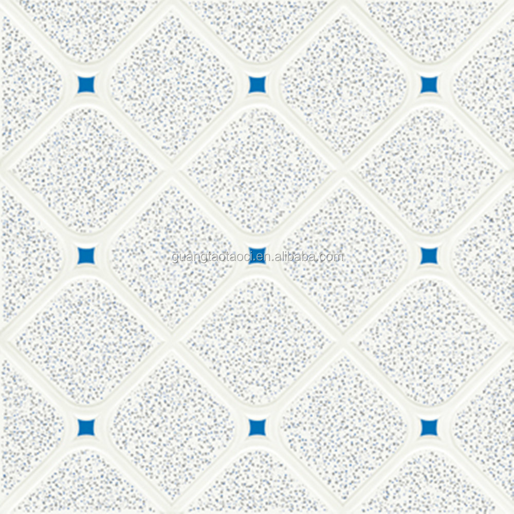 Diamond tiles diamond tiles suppliers and manufacturers at alibaba dailygadgetfo Image collections
