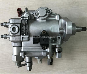 Injector Pump, Injector Pump Suppliers and Manufacturers at