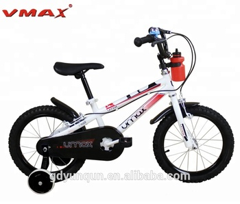 Vmax Boy S Bike With Basket 12 14 16 18 Or 20 Inch Boys Bike With Training Wheels Gifts For Kids Boy Bicycles View Kids Bicycle Vmax Product Details From Guangdong Yunqun Bicycle