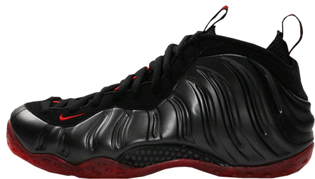 AIR FOAMPOSITE ONE PEWTER 314996004Walmart.com