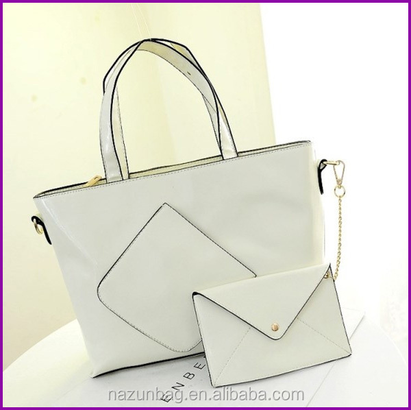 Latest Side Bags For College Girls,Large Messenger Handbag ...