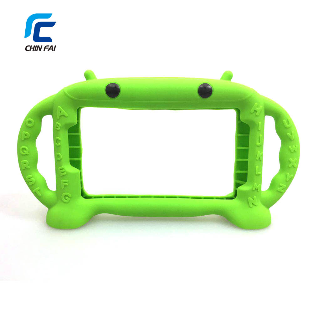 7 Inch Universal Tablet Case, 7-8 inch universal tablet case, protective silicone tablet case for iPad/for Samsung/ for Huawei