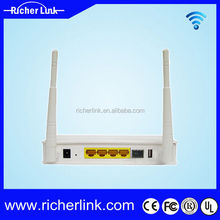 Wifi glasfaser-<span class=keywords><strong>router</strong></span>
