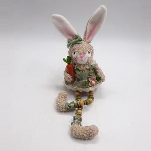 rabbit dildo singlar på facebook