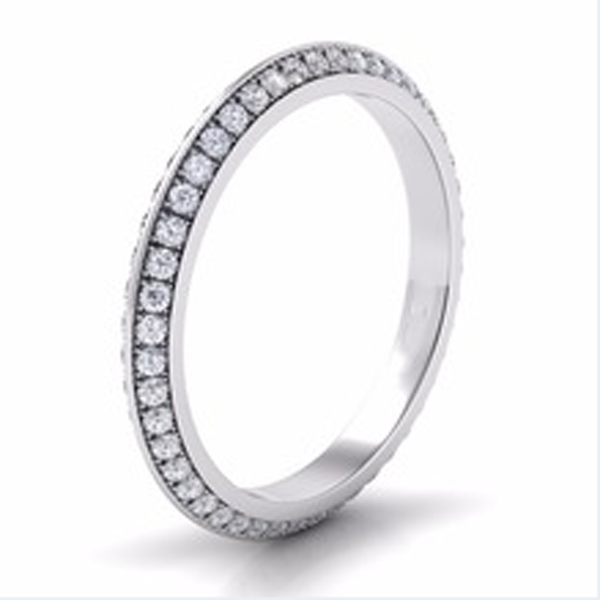 latest wedding ring designs latest wedding ring designs suppliers and manufacturers at alibabacom