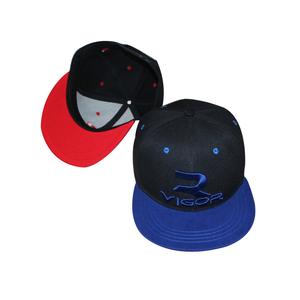 9811538cfd4 Custom Hip Hop Caps
