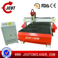 JCUT1325B High Speed Low Price 3d wood carving tools