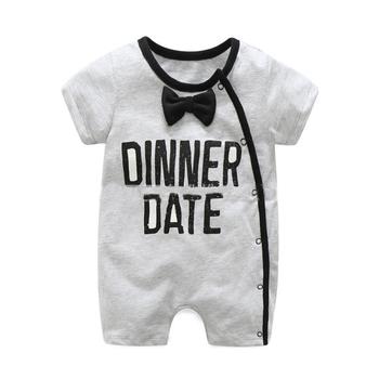 1280a2d3c wholesale price custom baby romper/new fashion cheap price baby girl romper organic  baby boy