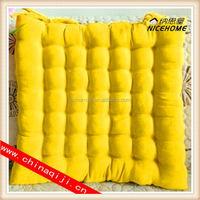 promotion multifunctional cushion sheepskin car seat cushion