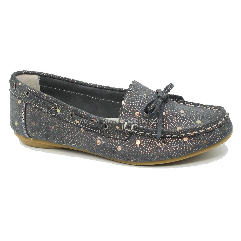 Rechercher les fabricants des Chaussures Mocassin produits de qualité  supérieure Chaussures Mocassin sur Alibaba.com 3e54225413d2
