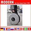 spare wheel cover tire bag