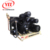High pressure piston air compressor 30bar natural 12v mini air compressor 220v