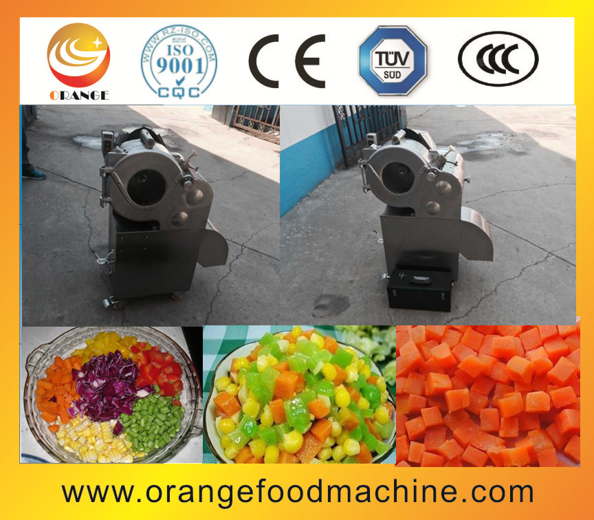 commercial vegetable dicer commercial vegetable dicer suppliers and at alibabacom - Vegetable Dicer